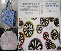 【质优价低】厂家专供印花帆布 10安全棉帆布印花 箱包玩具帆布 10安全棉帆布印花 箱包玩具帆布