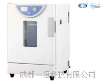 成都 一恒智能精密恒温恒湿培养箱 BPH-9042、BPH-9082、BPH-9162、BPH-9272