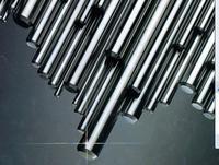 303不锈钢易车棒 东莞303不锈钢圆棒