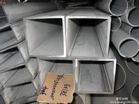 温州不锈钢方管 温州不锈钢方管