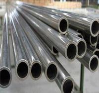 温州不锈钢精密管 温州不锈钢精密管