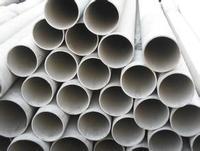 温州不锈钢无缝钢管 温州不锈钢无缝钢管