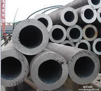 温州不锈钢高压管 温州不锈钢高压管