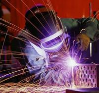 温州不锈钢加工