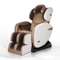 多功能按摩椅 BD-8002