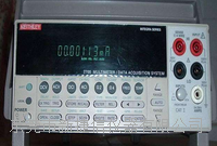 Keithley 2401  2401
