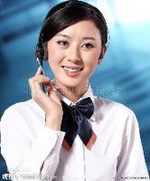 欢迎访问$宁波现代空调{官方网站全国各点}售后服务咨询电话欢迎您!!