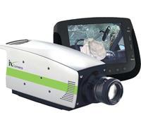 i-SPEED TR 高速摄像机