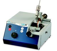 IsoMet低速精密切割机 IsoMet