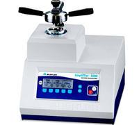 SimpliMet3000自动热压镶嵌机 SimpliMet3000