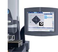 DiaMet 硬度测试软件
