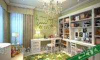 上海硅藻泥 青浦硅藻泥 硅藻泥效果图 吊顶效果 墙面效果图 客厅效果图  房间效果图 餐厅效果图 装修设计