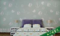 上海硅藻泥除甲醛 上海硅藻泥 青浦硅藻泥 硅藻泥哪个牌子好 玄关效果图 乳胶漆 墙纸 电视背景效果图 和一硅藻泥