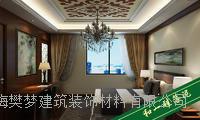 上海硅藻泥 电视背景墙 硅藻泥是什么 怎么样去甲醛 硅藻泥十大品牌 上海硅藻泥十大品牌 装潢设计 硅藻泥款式 硅藻泥价格 吊顶效果图