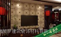 上海装修设计 墙面装修设计 硅藻泥 电视背景墙 电视背景效果图 大厅效果图 房间效果图 别墅效果图 办公室效果图 电视背景墙