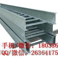 玻璃钢电缆桥架 护管箱玻璃钢电缆桥架 槽式玻璃钢电缆桥架 多种供选