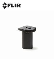FLIR T6XX系列锂电子电池