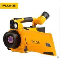 FLUKE TiX1000 便携红外热像仪