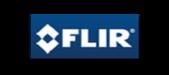 菲力尔/FLIR