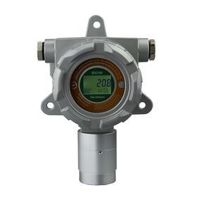 过氧化氢报警器