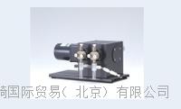 N-804-B,特殊NMR试料管,NS日本精密