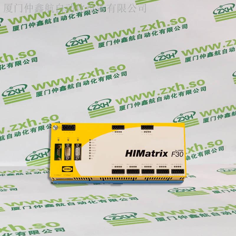 数字量输入模板bmxddi3202k 数字量输入模板bmxddi320