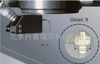 二维及三维光纤传感器测头 WFP 3D