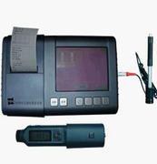 TIME5200里氏硬度测量系统