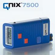 QNix7500涂层测厚仪