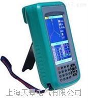 SGAC112单相多功能功率表 SGAC112单相多功能功率表