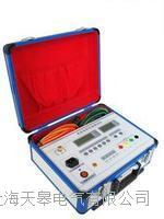 GOZ-ZDC三通道直流电阻测试仪价格 GOZ-ZDC三通道直流电阻测试仪价格