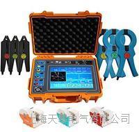高压无线电能计量现场检测装置 DM232B