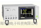LCR数字电桥IM3536
