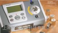 扭力扳手测试仪EZ-TorQ系列