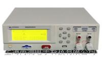 CHT9930A光伏接地电阻测试仪