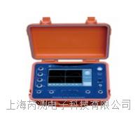 CHTPV3K4C太阳能电站综合测试仪