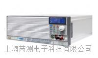 台湾博计电子负载33431G报价