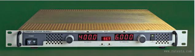 KLR系列直流电源2400W