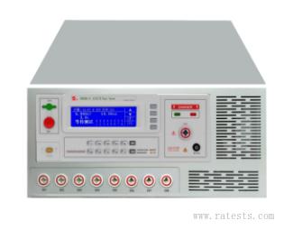 光伏行业测试仪CS9929G-10