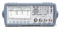 TH2832XA TH2832XB系列 自动变压器测试系统