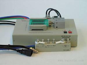 Model A132501变压器自动扫描测试盒