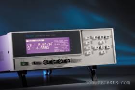 Model 11022 11025 LCR表