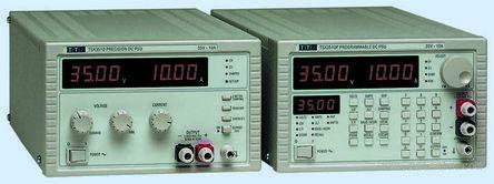 Aim-TTi TSX1820 台式电源