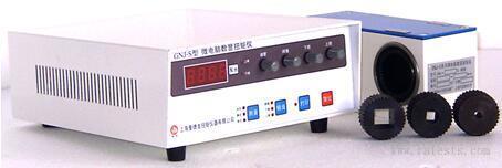 数显扭矩仪GNJ-S系列