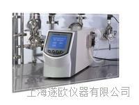HTY-DI1000水中总有机碳(TOC)分析仪【厂家 价格】