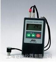 AD-3253/3253B超声波测厚仪AD-3253超声波测厚仪【AD-3253】