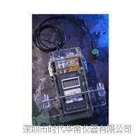 美国水下波测厚仪UMX/MMX-6