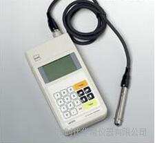 日本KETT LH-373氧化膜测厚仪