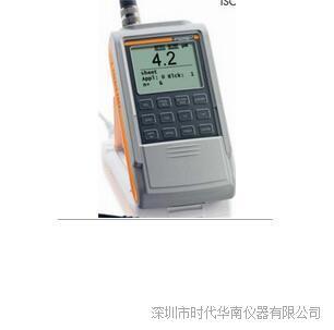 Fischer FMP10高精度涂层测厚仪