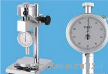 LX-C微孔材料硬度计